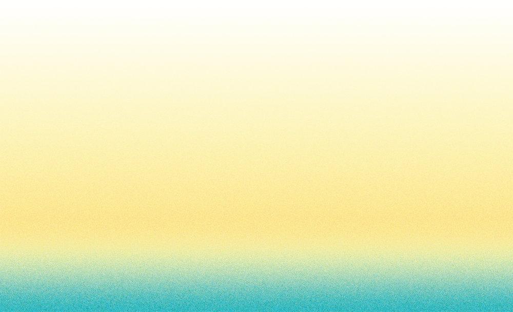 Coastal-Gritty-Gradient.jpg