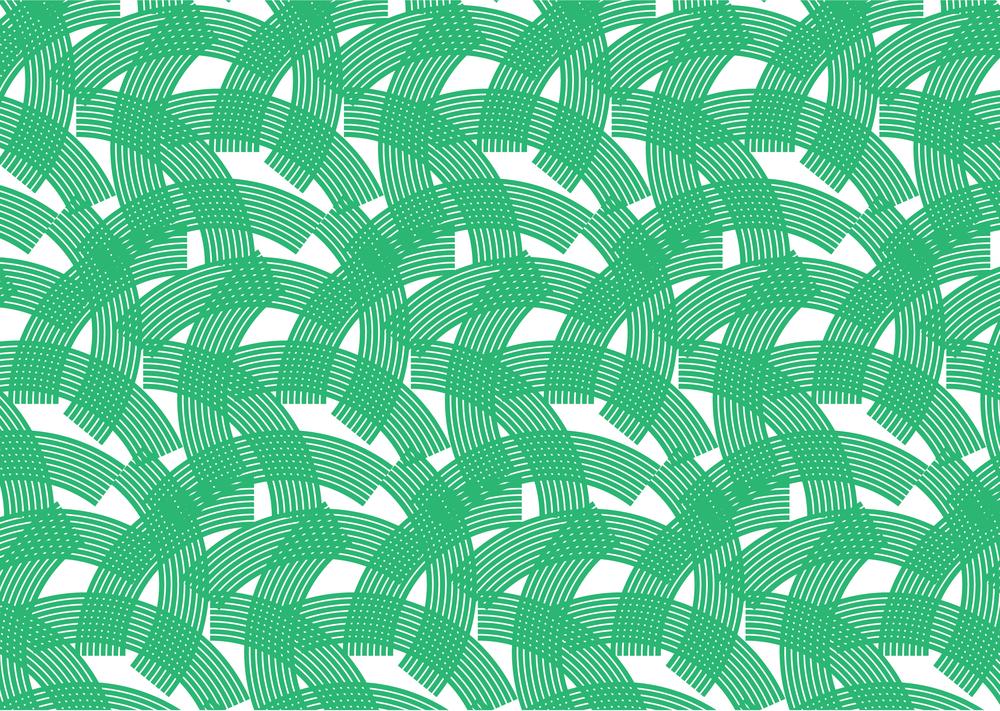 Jungle-Pattern.png