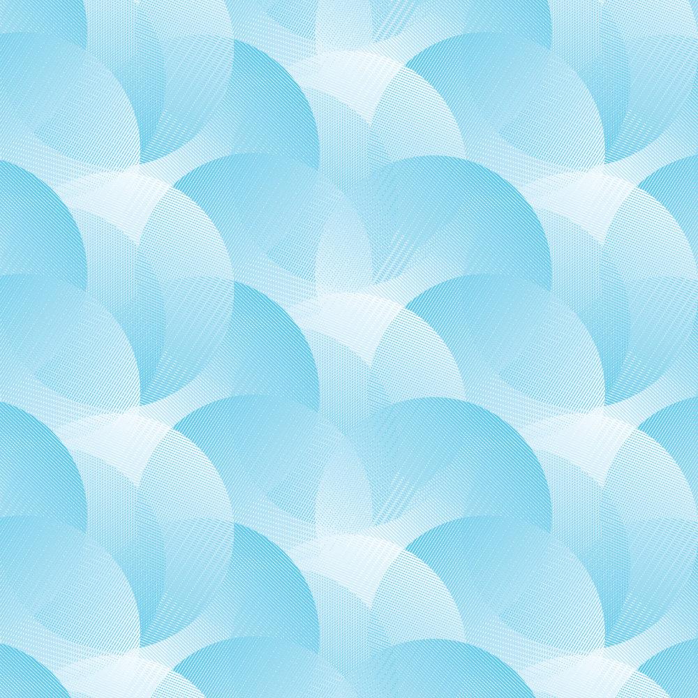 Lined-Circles.jpg