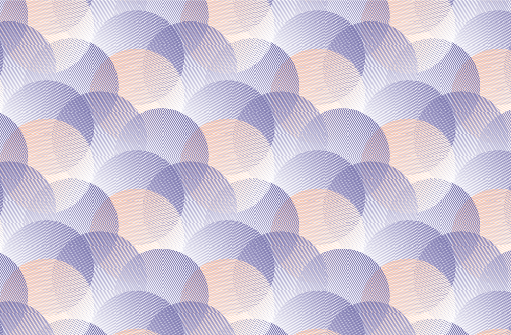 Purple-and-Peach-Lined-Circles.png