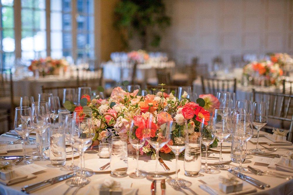 private-club-pasadena-wedding-BG-19.jpg