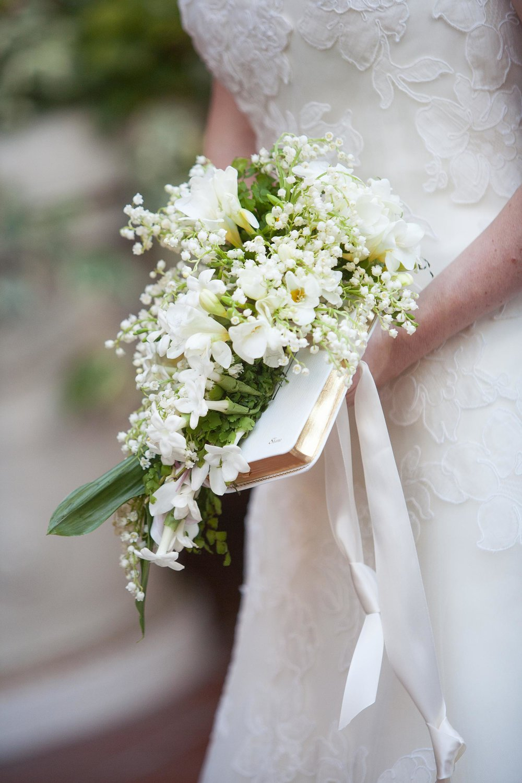 california-club-wedding-MF-02.jpg