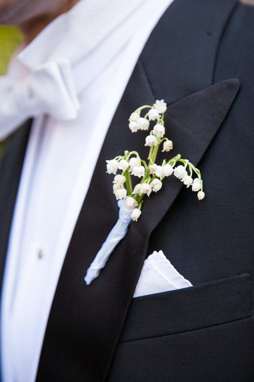 california-club-wedding-MF-04.jpg