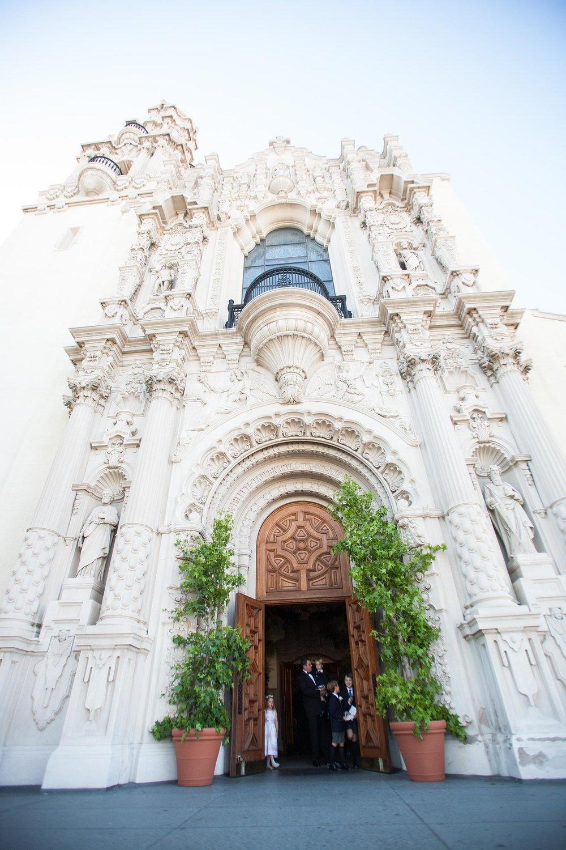 california-club-wedding-MF-06.jpg