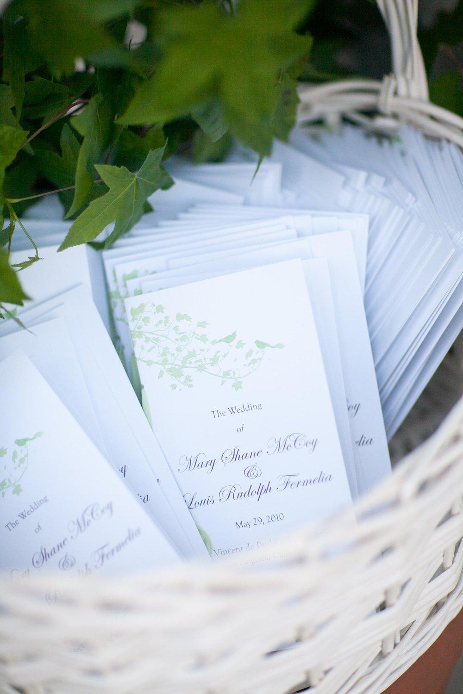 california-club-wedding-MF-07.jpg