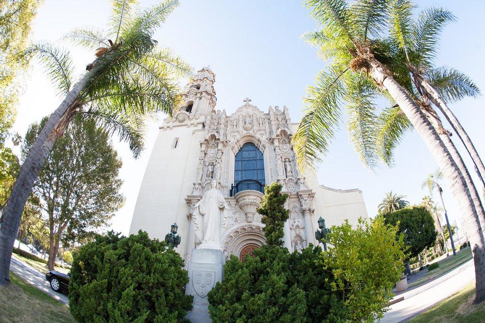california-club-wedding-MF-05.jpg
