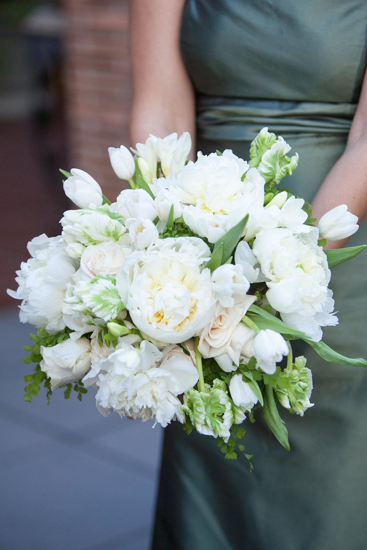 california-club-wedding-MF-10.jpg