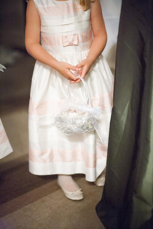 california-club-wedding-MF-09.jpg