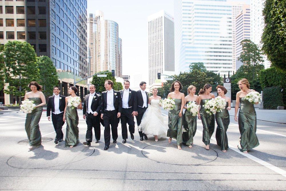 california-club-wedding-MF-23.jpg