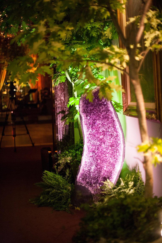 california-club-wedding-MF-25.jpg
