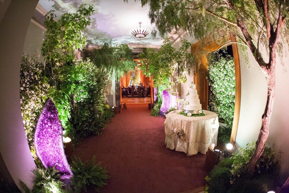 california-club-wedding-MF-24.jpg