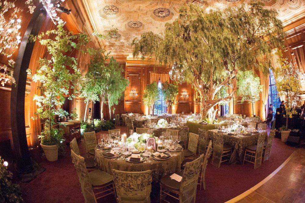 california-club-wedding-MF-27.jpg