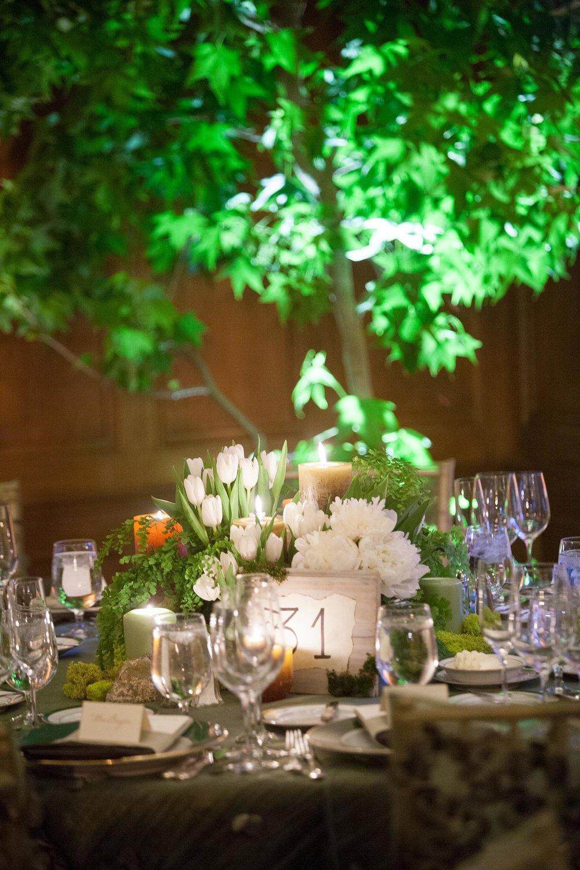 california-club-wedding-MF-32.jpg