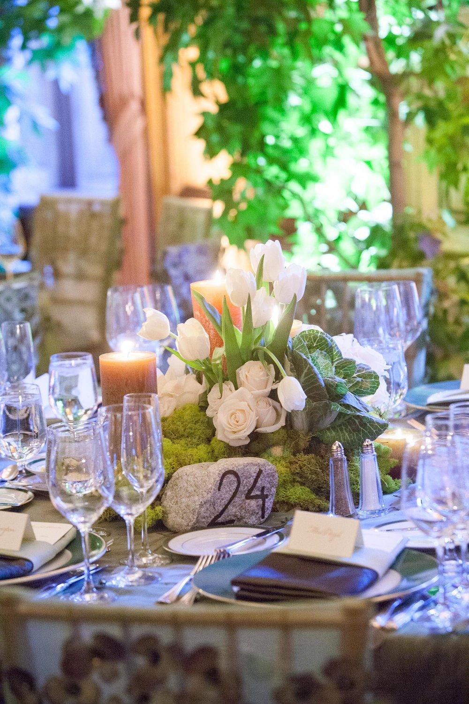 california-club-wedding-MF-34.jpg
