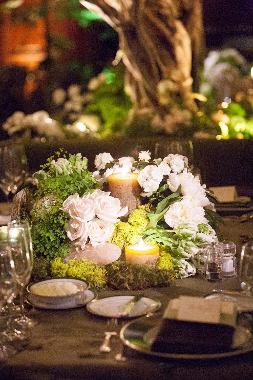 california-club-wedding-MF-38.jpg
