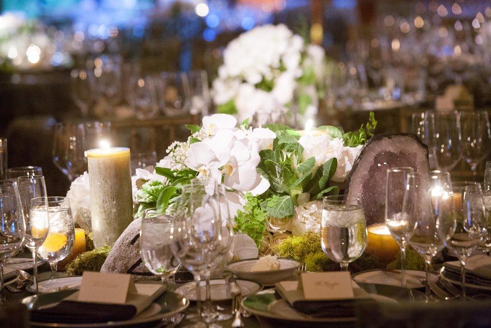 california-club-wedding-MF-39.jpg