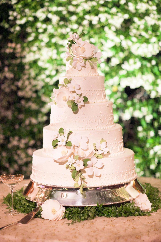california-club-wedding-MF-45.jpg