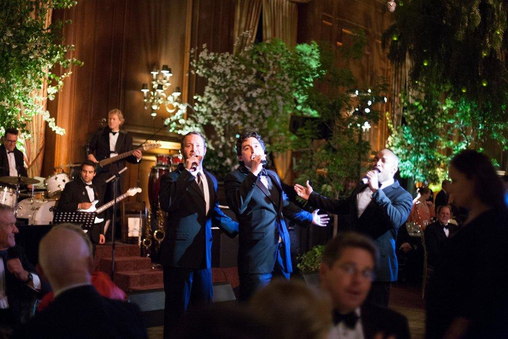 california-club-wedding-MF-47.jpg
