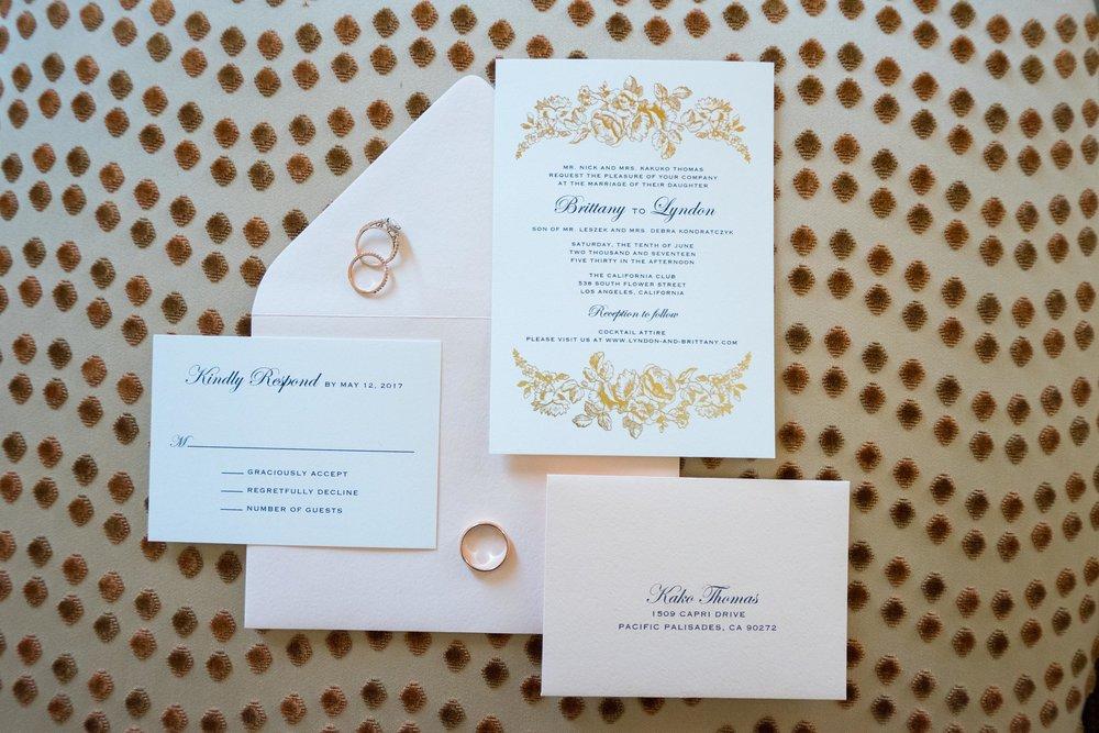 california-club-los-angeles-wedding-TK-02.jpg