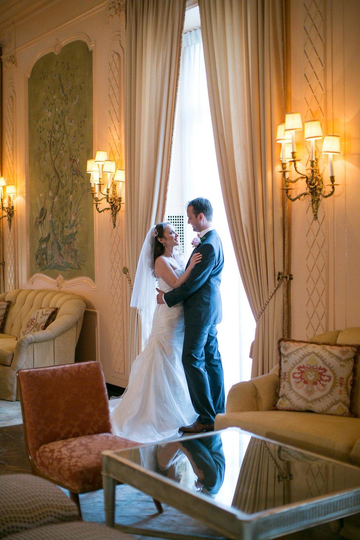 california-club-los-angeles-wedding-TK-01.jpg