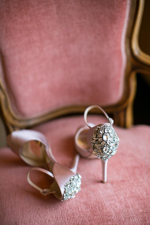 california-club-los-angeles-wedding-TK-07.jpg