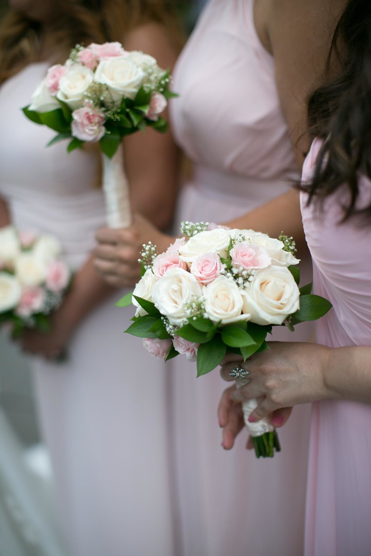 california-club-los-angeles-wedding-TK-12.jpg