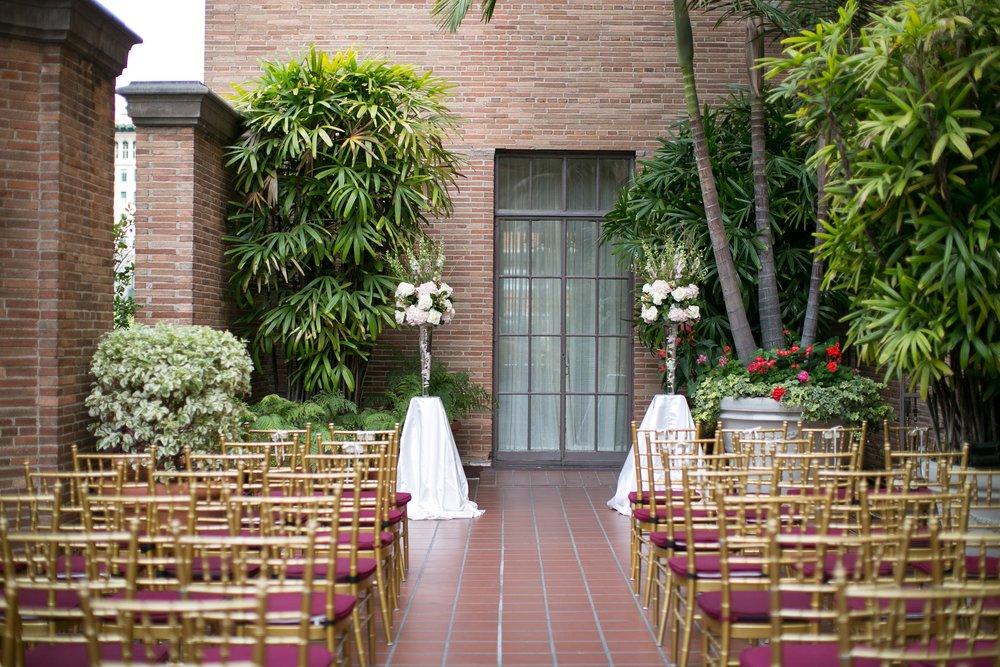 california-club-los-angeles-wedding-TK-16.jpg