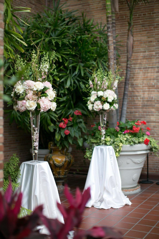 california-club-los-angeles-wedding-TK-17.jpg