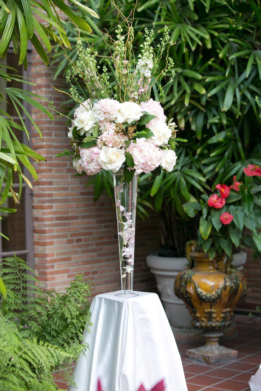 california-club-los-angeles-wedding-TK-19.jpg