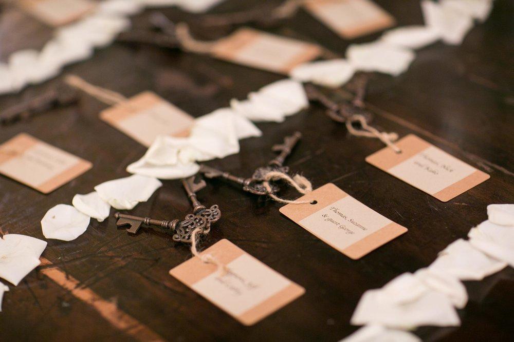 california-club-los-angeles-wedding-TK-23.jpg