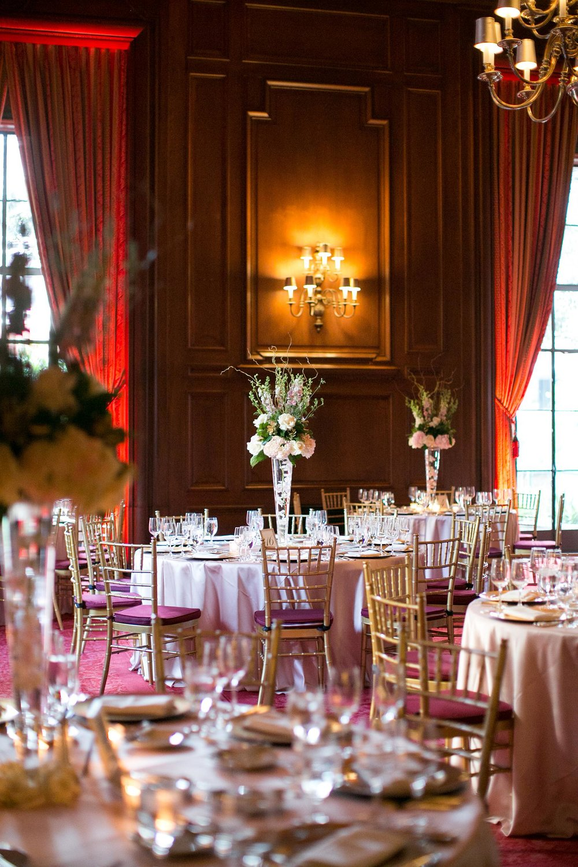 california-club-los-angeles-wedding-TK-25.jpg
