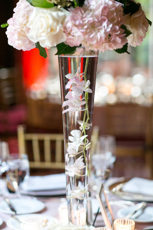 california-club-los-angeles-wedding-TK-29.jpg
