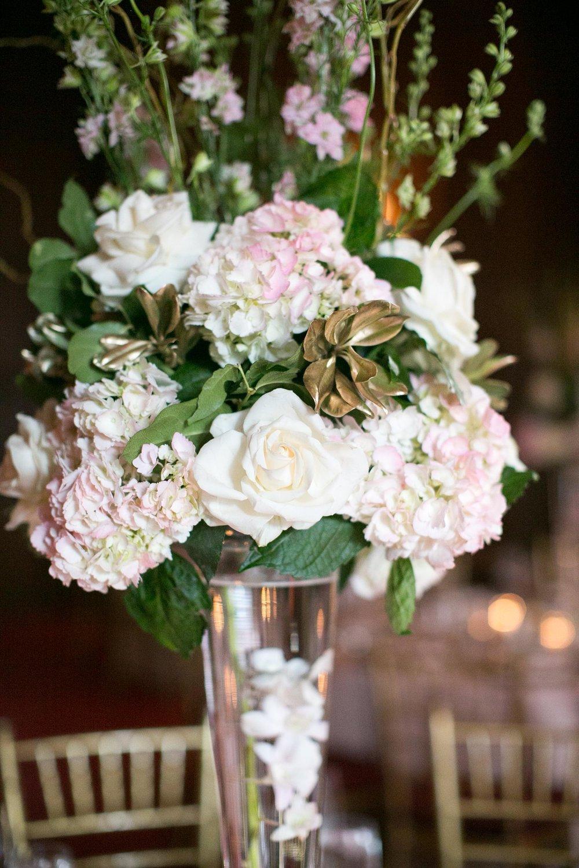 california-club-los-angeles-wedding-TK-30.jpg