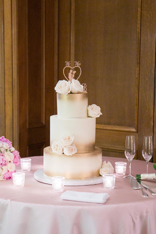 california-club-los-angeles-wedding-TK-33.jpg