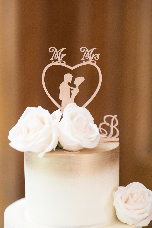 california-club-los-angeles-wedding-TK-34.jpg