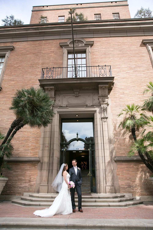 california-club-los-angeles-wedding-TK-35.jpg