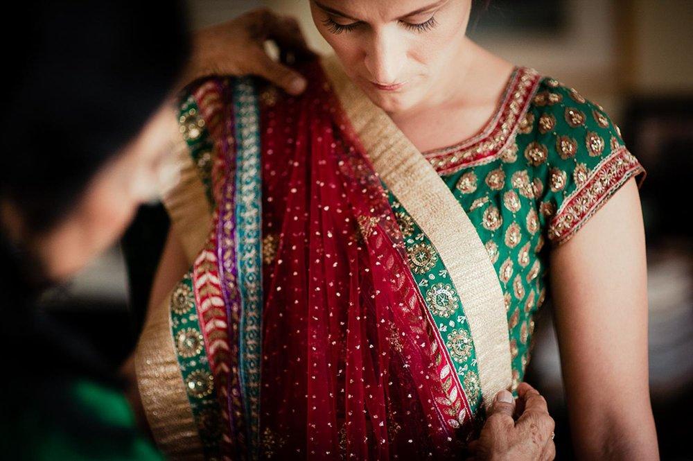 private-estate-pasadena-wedding-VA-01.jpg