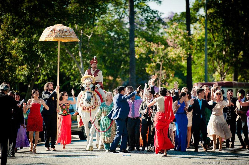 private-estate-pasadena-wedding-VA-03.jpg
