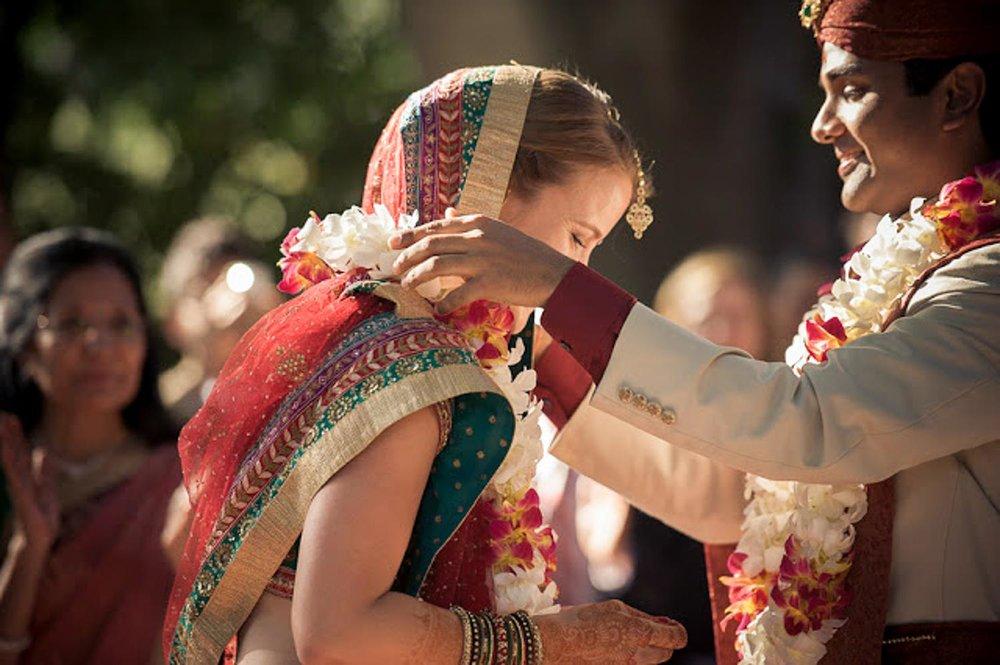 private-estate-pasadena-wedding-VA-06.jpg