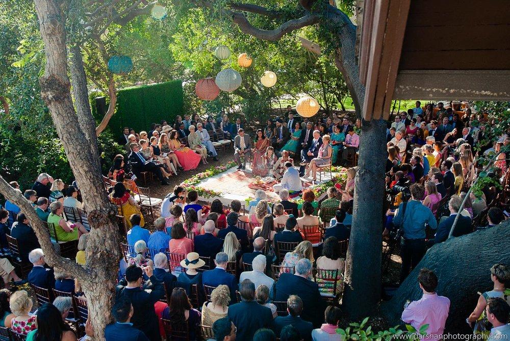 private-estate-pasadena-wedding-VA-05.jpg