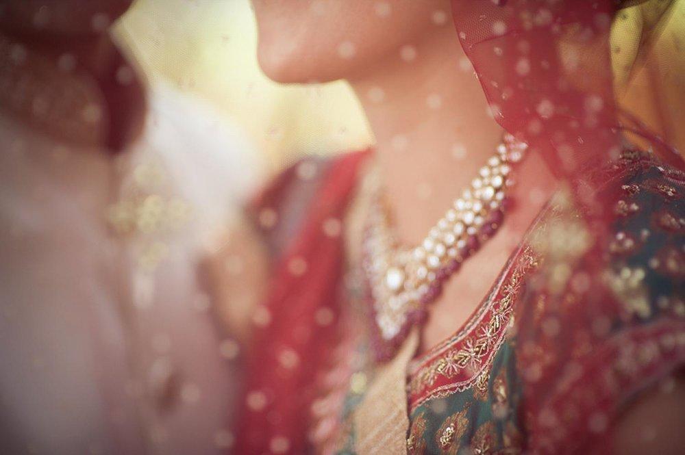 private-estate-pasadena-wedding-VA-07.jpg