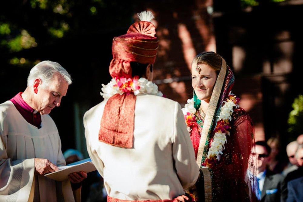 private-estate-pasadena-wedding-VA-09.jpg