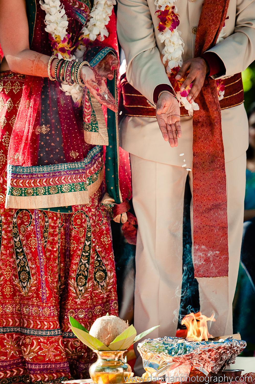 private-estate-pasadena-wedding-VA-08.jpg