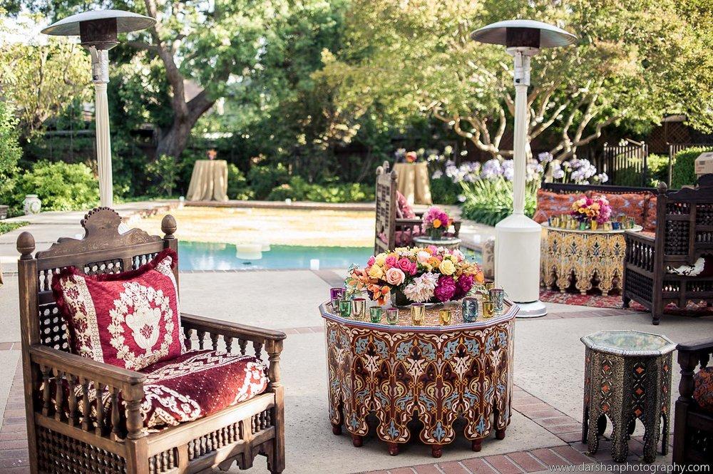 private-estate-pasadena-wedding-VA-10.jpg