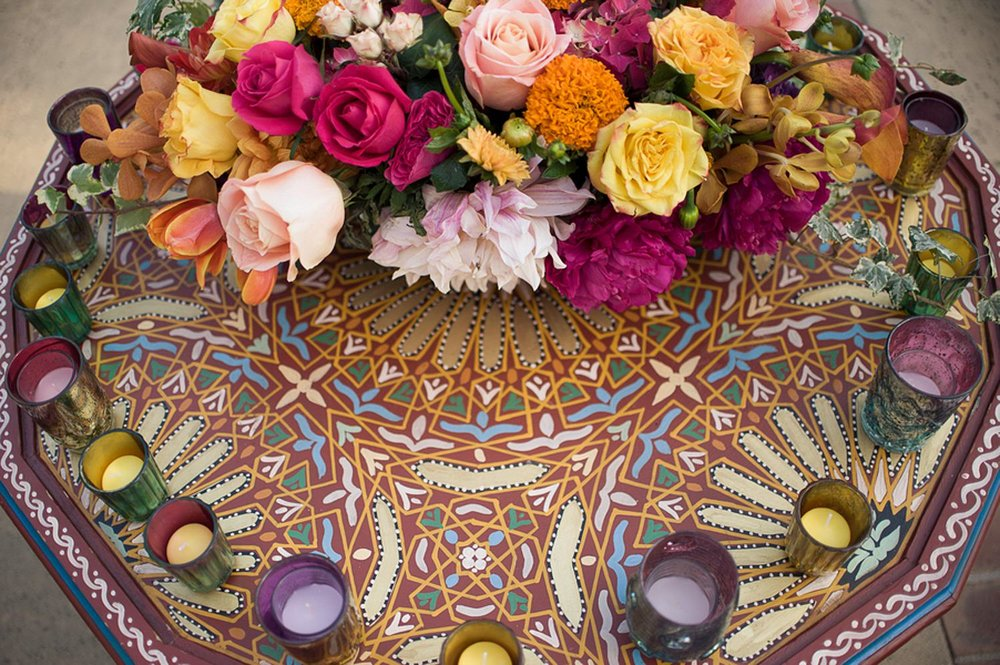 private-estate-pasadena-wedding-VA-11.jpg