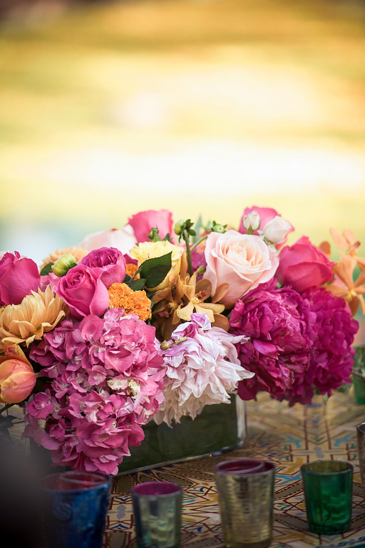private-estate-pasadena-wedding-VA-12.jpg