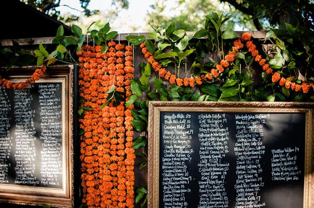 private-estate-pasadena-wedding-VA-13.jpg
