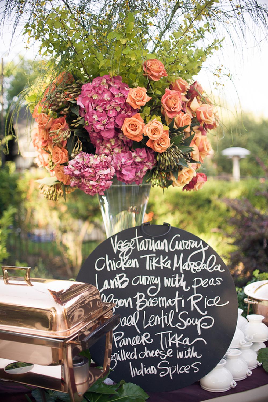 private-estate-pasadena-wedding-VA-15.jpg