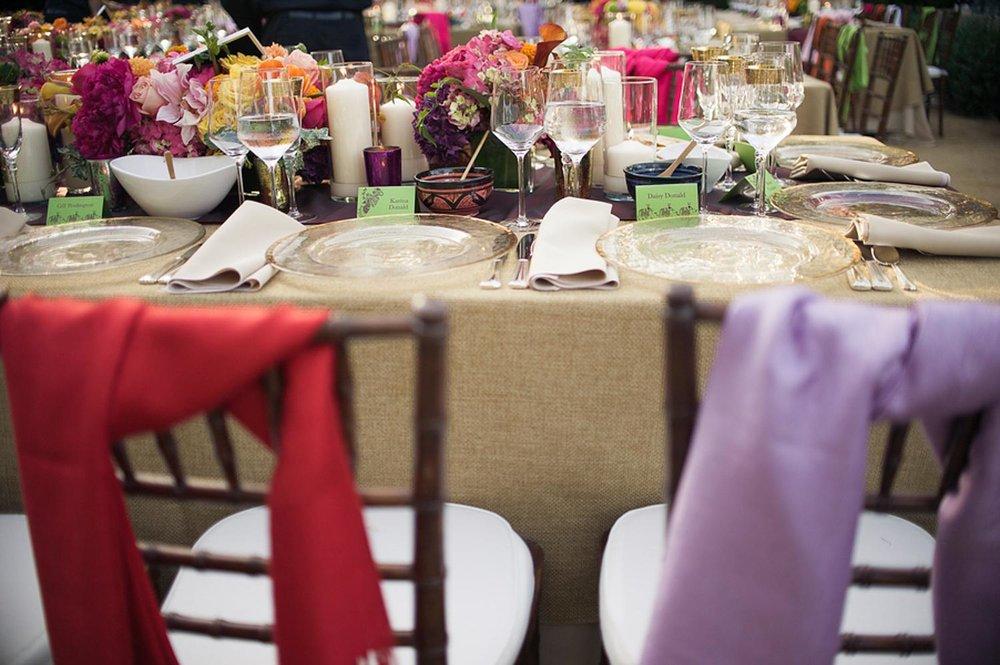 private-estate-pasadena-wedding-VA-20.jpg