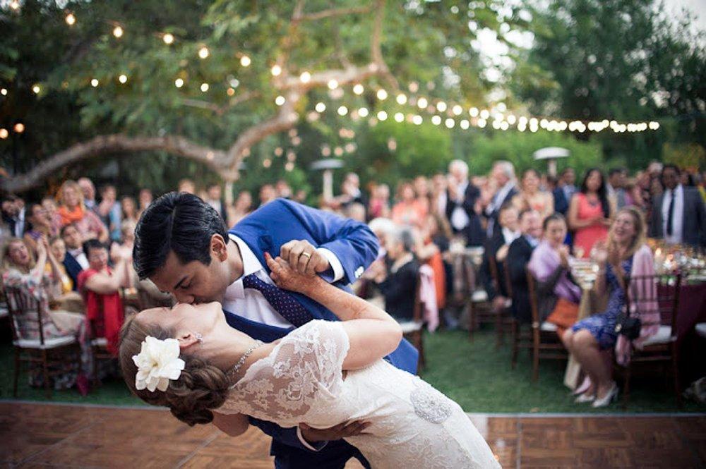 private-estate-pasadena-wedding-VA-21.jpg